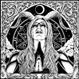 Ringworm Hammer Of The Witch [VINYL]