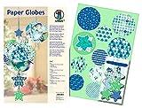 Ursus - Manualidades con papel (23080099)