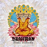ETERNAL RECURRENCE / BRAHMAN