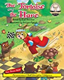 The Tortoise and the Hare (Sommer-Time Story Classic Series Book 12)