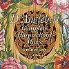 Anglebert : Musique Intégrale pour Clavecin  / Complete Harpsichord Music