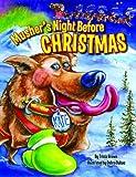 Musher's Night Before Christmas (The Night Before Christmas Series)