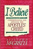 """I Believe"": Exploring the Apostles"