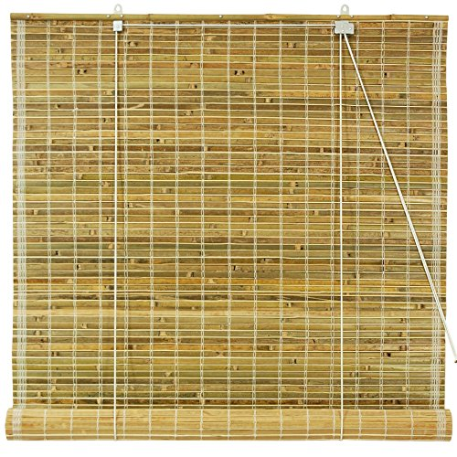 oriental-furniture-burnt-bamboo-roll-up-blinds-natural-36-in-x-715-in