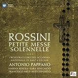 Rossini Petite Messe