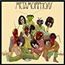 Metamorphosis - Edition remasteris�e