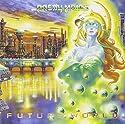 Pretty Maids - Future Wor....<br>$347.00