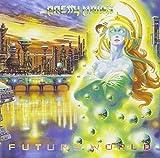Future Worldを試聴する