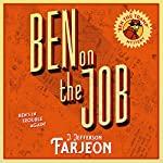 Ben on the Job | J. Jefferson Farjeon