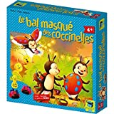 Matagot Kids - Le