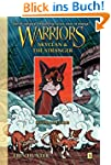 Warriors: SkyClan and the Stranger #2...
