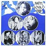 Natty Locks Dub [Vinilo]