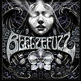 Beelzefuzz (LP) [Vinyl LP]