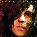 Ryan Adams (Vinyl)