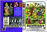 Alice in Wonderland: An Erotic Comedy