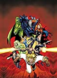 img - for X-Men: Inferno Vol. 1 book / textbook / text book