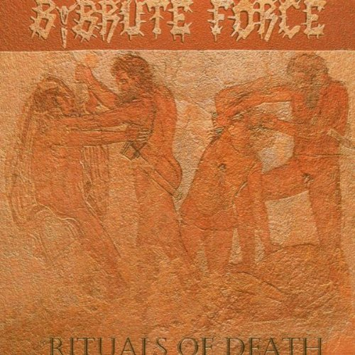 Rituals of Death