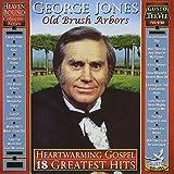 Heartwarming Gospel: 18 Greatest Hits