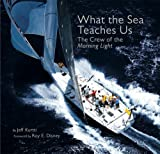 What the Sea Teaches Us: The Crew of the Morning Light