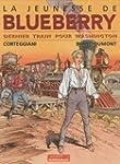La jeunesse de Blueberry, Tome 12 : D...