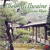 Mystic Bridge
