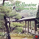 Mystic Bridge (2006)