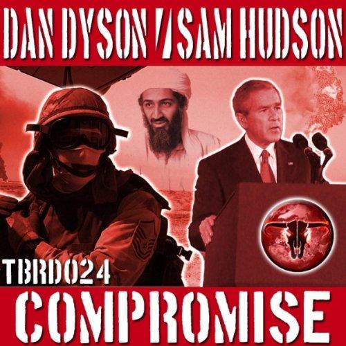 Compromise (Random But Raw Remix) front-212028