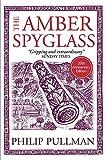 Philip Pullman The Amber Spyglass (His Dark Materials)