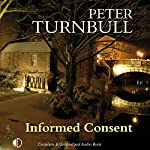 Informed Consent   Peter Turnbull