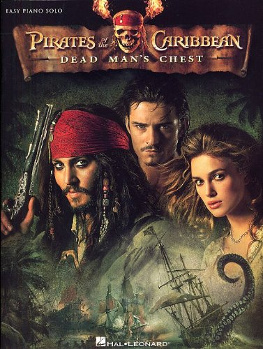 pirates-of-the-caribbean-dead-mans-chest-easy-piano-partitions