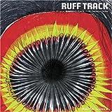 RUFF TRACK