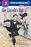 Abe Lincoln s Hat (Step into Reading)