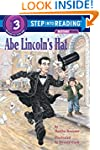 Abe Lincoln's Hat (Step into Reading)