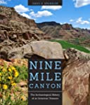 Nine Mile Canyon: The Archaeological...