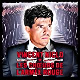 Opéra Rouge (Bonus Version)