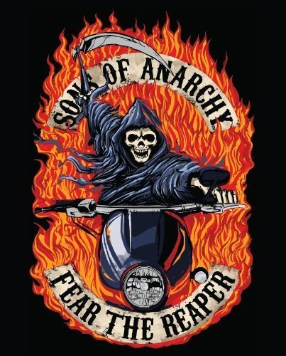 sons-of-anarchy-queen-size-luxury-soft-blanket-fear-the-reaper-by-20th-century-fox