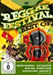 Reggae Festival Best Of