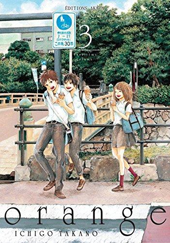 orange-ichigo-takano-vol3