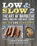 Low & Slow 2: The Art of Barbecue, Sm...