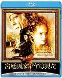 宮廷画家ゴヤは見た [Blu-ray]