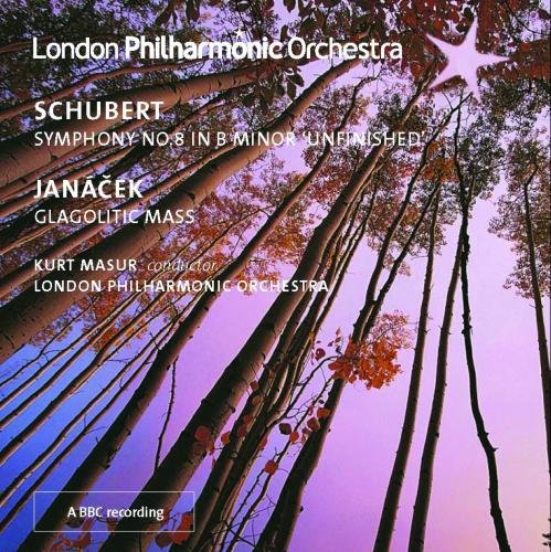 janacek-glagolitic-mass-schubert-symphony-no-8-unfinished
