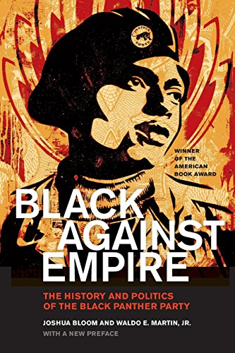 black-against-empire-the-history-and-politics-of-the-black-panther-party-the-george-gund-foundation-