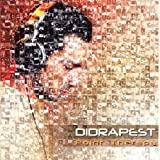 echange, troc Didrapest - Point Therapy