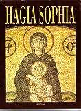 Image de Hagia Sophia