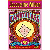 Candyflossby Jacqueline Wilson