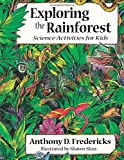 Exploring the Rainforest: Science Activities for Kids
