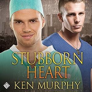 Stubborn Heart | Livre audio