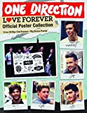 One Direction Love Forever Official Poster Collection