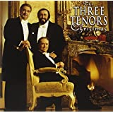 3 Tenors Christmas