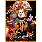 青の祓魔師 劇場版【完全生産限定版】 [DVD]